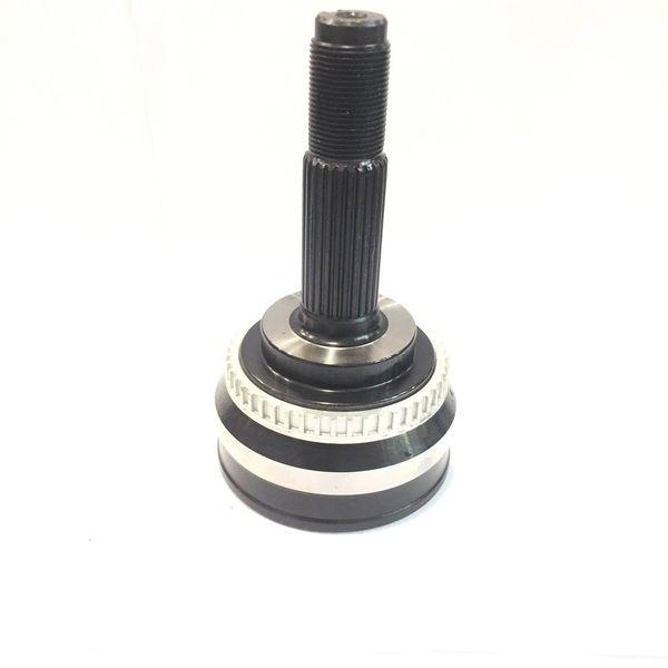 سرپلوس چرخ مدل T11-XLB3AH220C مناسب برای ام وی ام X33