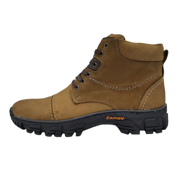 کفش کوهنوردی مردانه مدل Supera