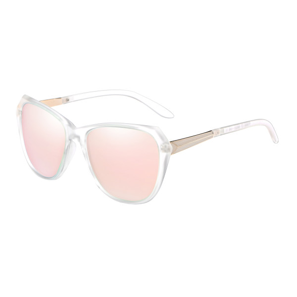 عینک آفتابی زنانه مدل P0808003