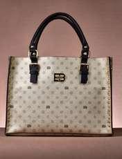 کیف دستی زنانه تین بانی مدل TBP03 -  - 7