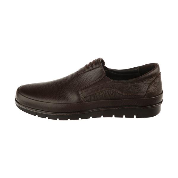 کفش روزمره مردانه سوته مدل 7487F503104