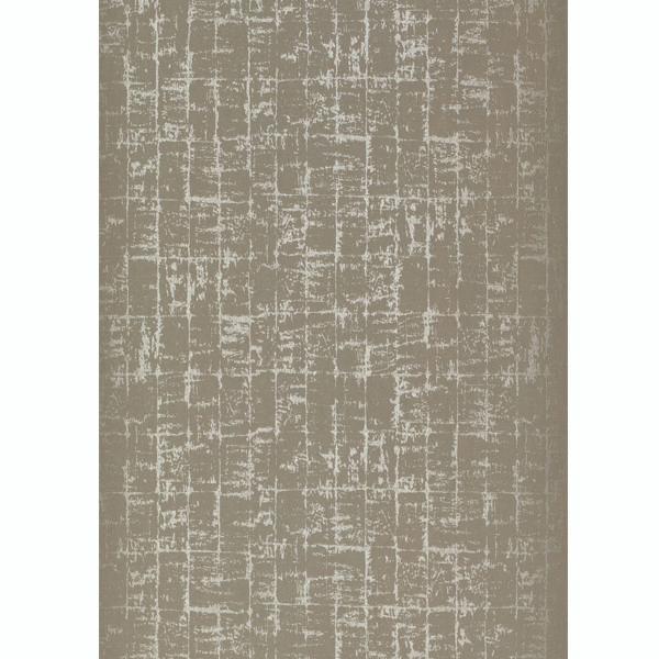 کاغذ دیواری ولکانو مدل 242