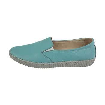 کفش روزمره زنانه گلسار مدل 5010a500149