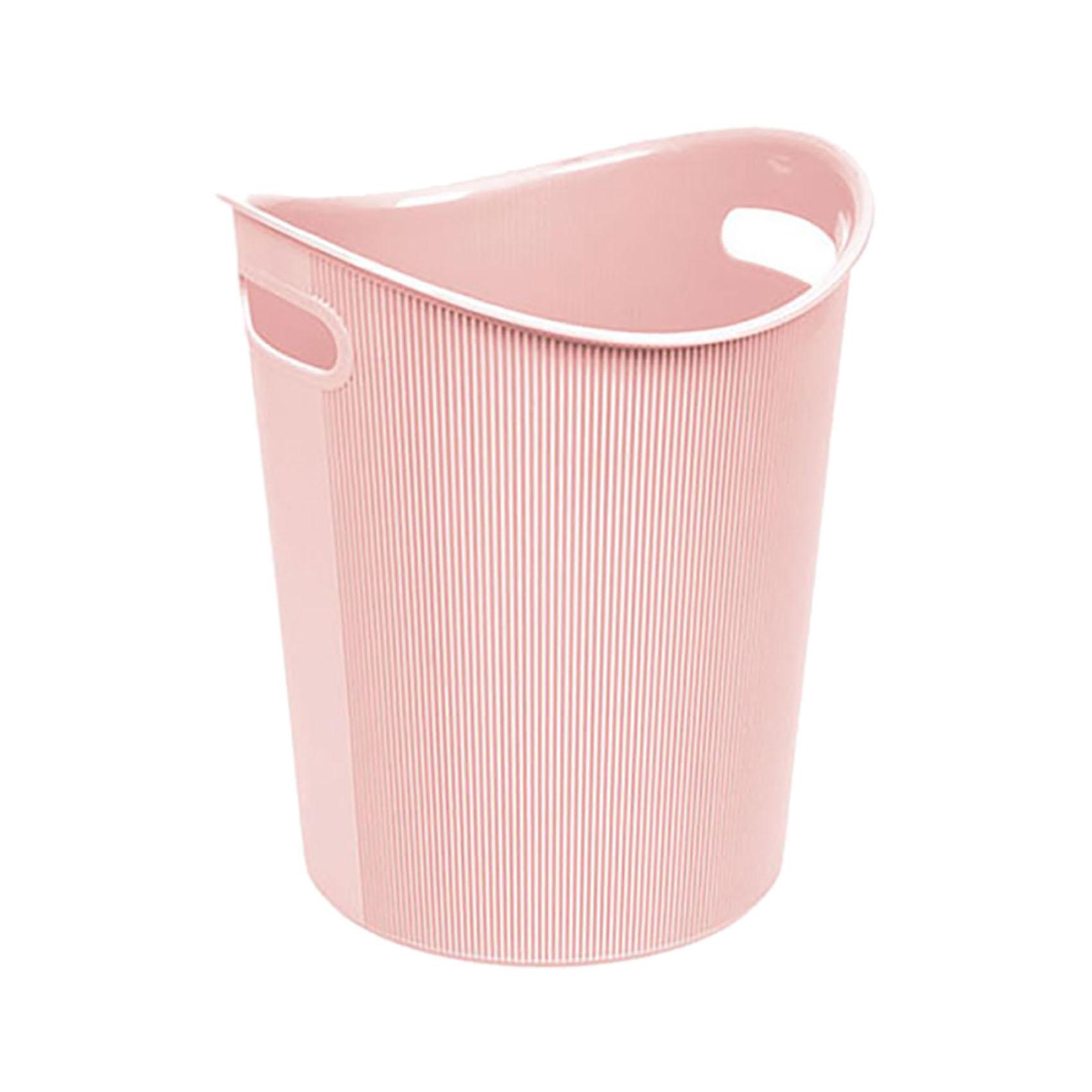 قیمت خرید سطل زباله لیمون مدل LB140835 اورجینال