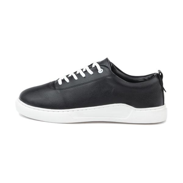 کفش روزمره مردانه ال سی وایکیکی مدل 0W0018Z8-BLACK