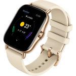 ساعت هوشمند امیزفیت مدل GTS 2 Global thumb