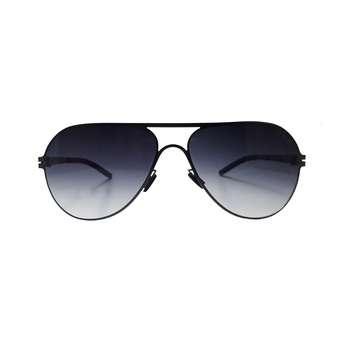 عینک آفتابی مردانه مدل 34 کد 11