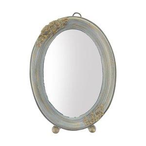 آینه کد 01