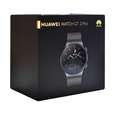 ساعت هوشمند هوآوی مدل GT 2 Pro thumb 8