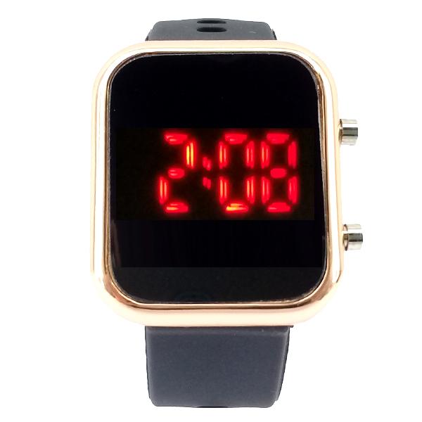 ساعت مچی دیجیتال کد1