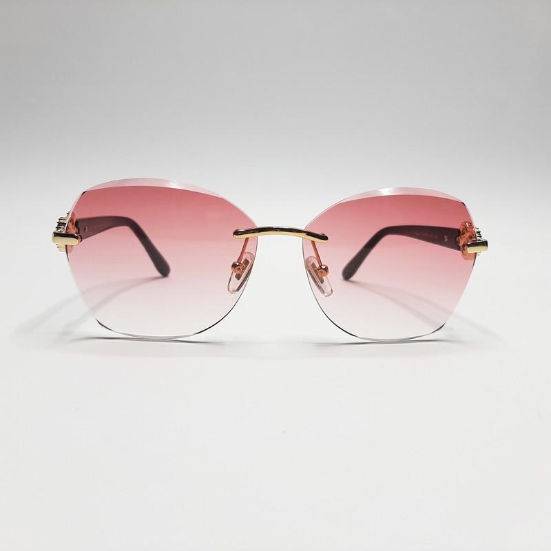 عینک آفتابی زنانه شوپارد مدل SCHB61cp