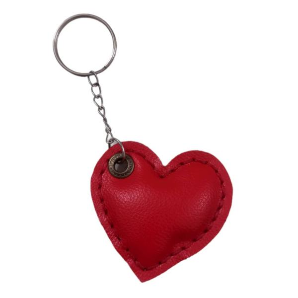 جاکلیدی مدل قلب