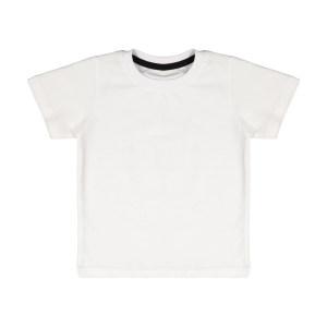 تی شرت بچگانه زانتوس مدل 141010-1