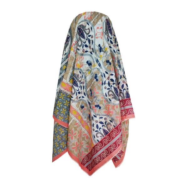روسری زنانه مدل MA87