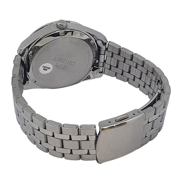 ساعت مچی عقربهای مردانه اورینت مدل SAB0C004B8B