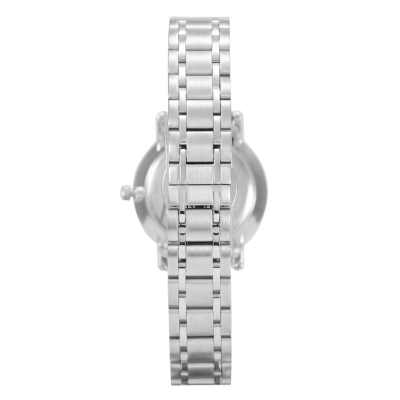 ساعت مچی عقربه ای زنانه رویال لندن مدل RL-21462-01
