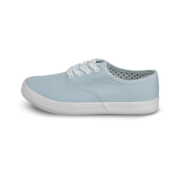 کفش روزمره زنانه سولا مدل SL729600003Blue-Baby
