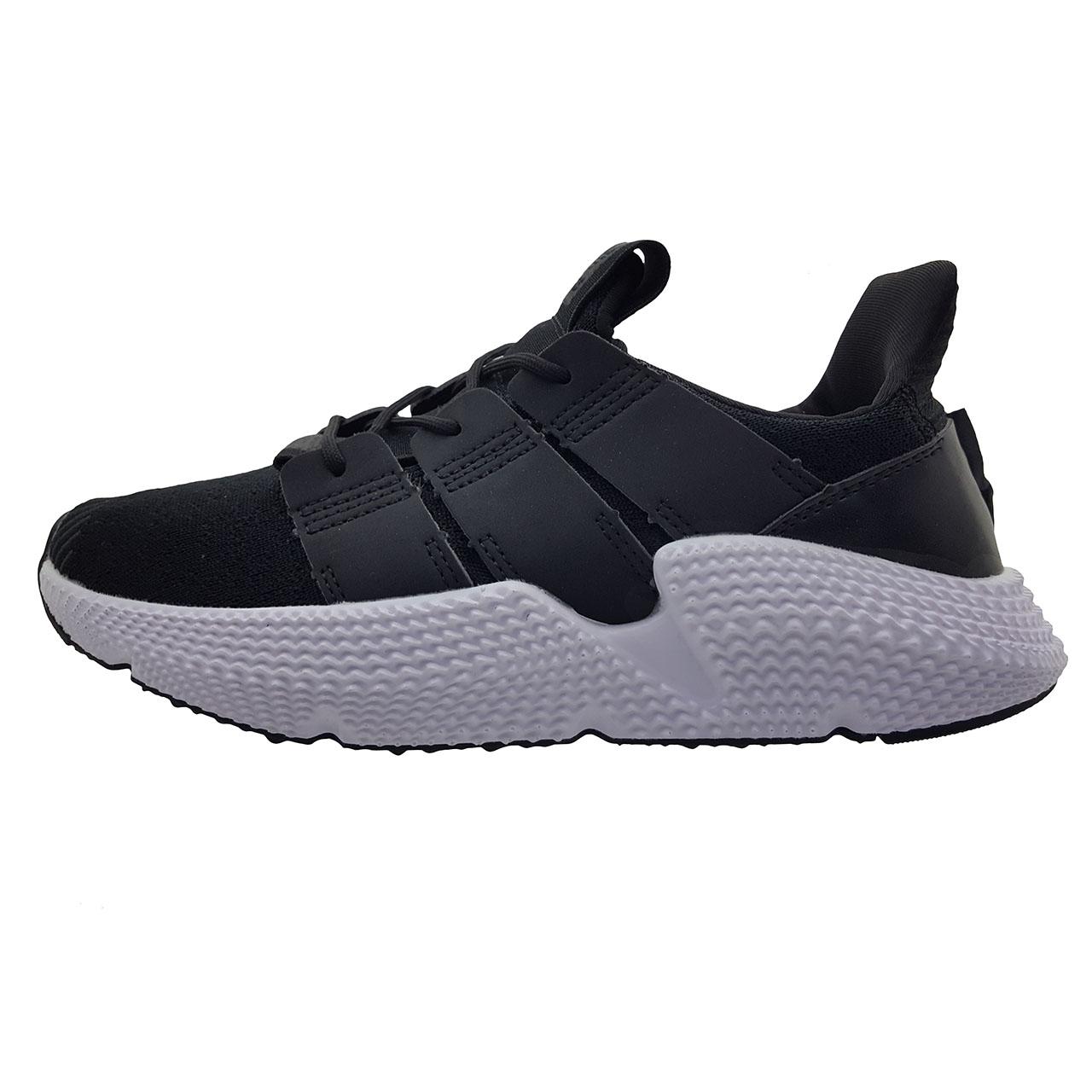 خرید                      کفش  پیاده روی مردانه آدیداس مدل CLIMACOOL