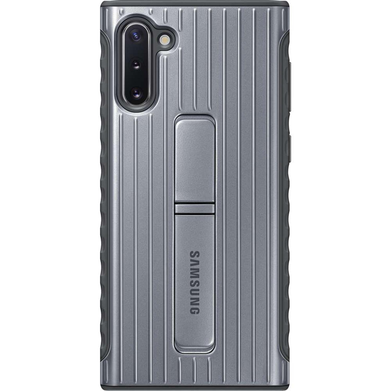 کاور سامسونگ مدل Protective Standing Cover مناسب برای گوشی موبایل سامسونگ Galaxy Note 10