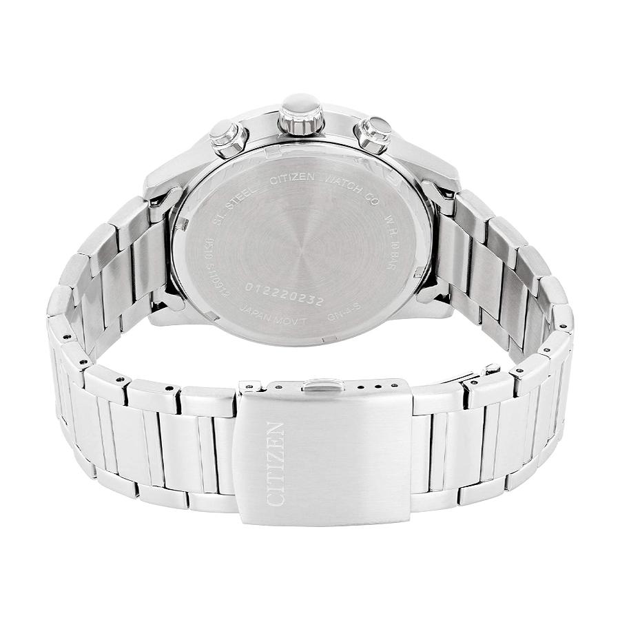 ساعت مچی عقربهای مردانه سیتی زن مدل AN3600-59E