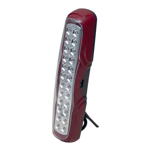 چراغ اضطراری فیرست وان مدل 2805