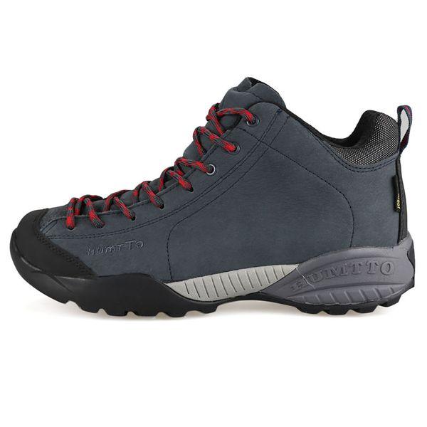 کفش کوهنوردی مردانه هامتو مدل 753629-5