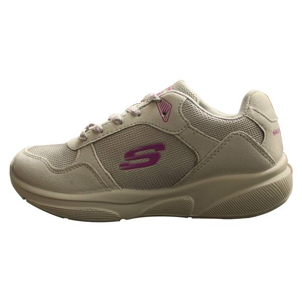 کفش مخصوص دویدن زنانه مدل AZSB