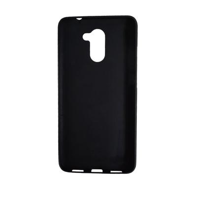 کاور مدل y1116 مناسب برای گوشی موبایل هوآوی y7 prime