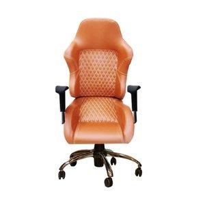 صندلی گیمینگ مدل Manager-R747