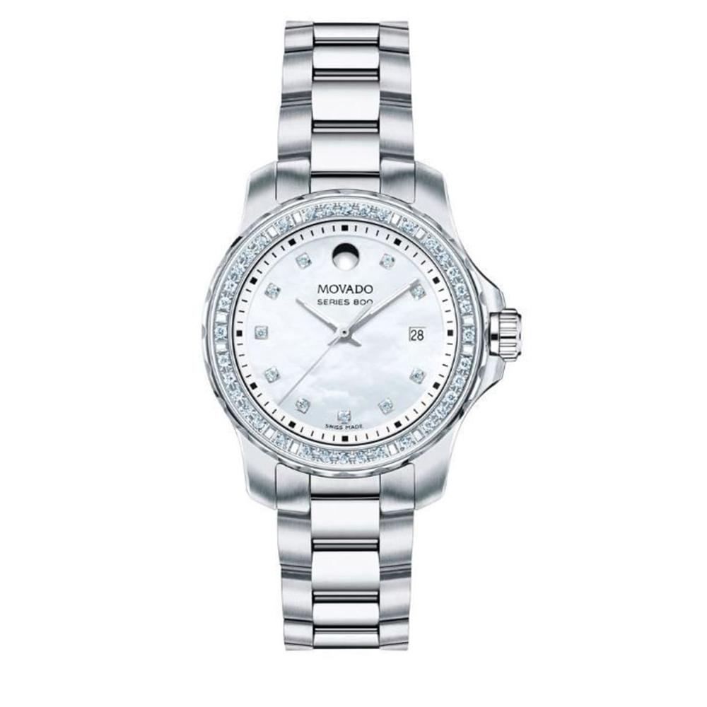 ساعت  زنانه موادو مدل 2600120