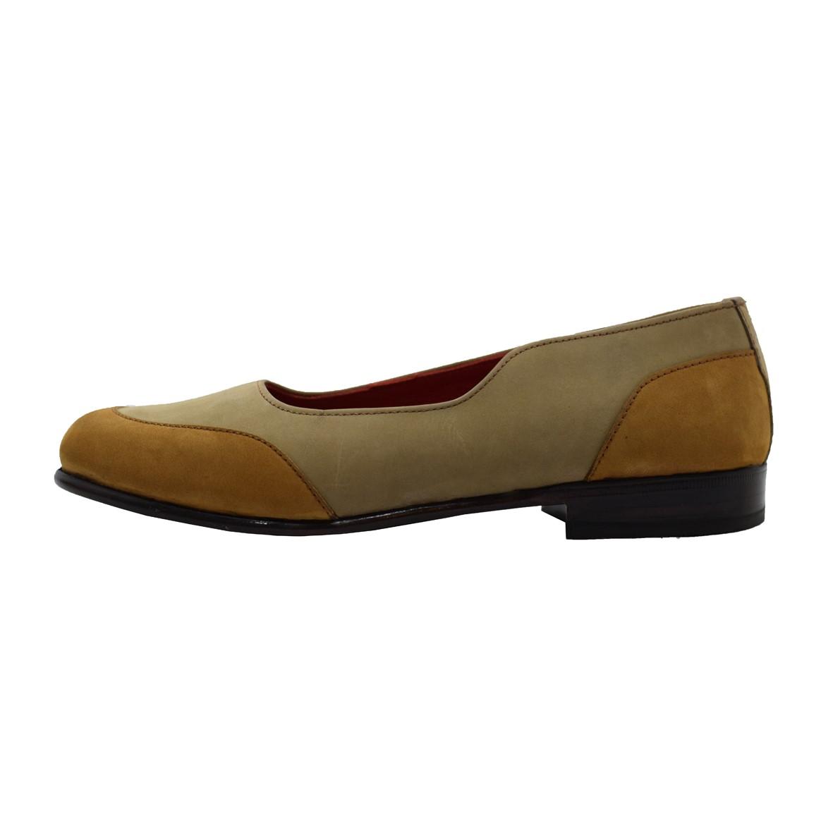 خرید                      کفش زنانه دگرمان مدل آرام کد deg.1ar1105