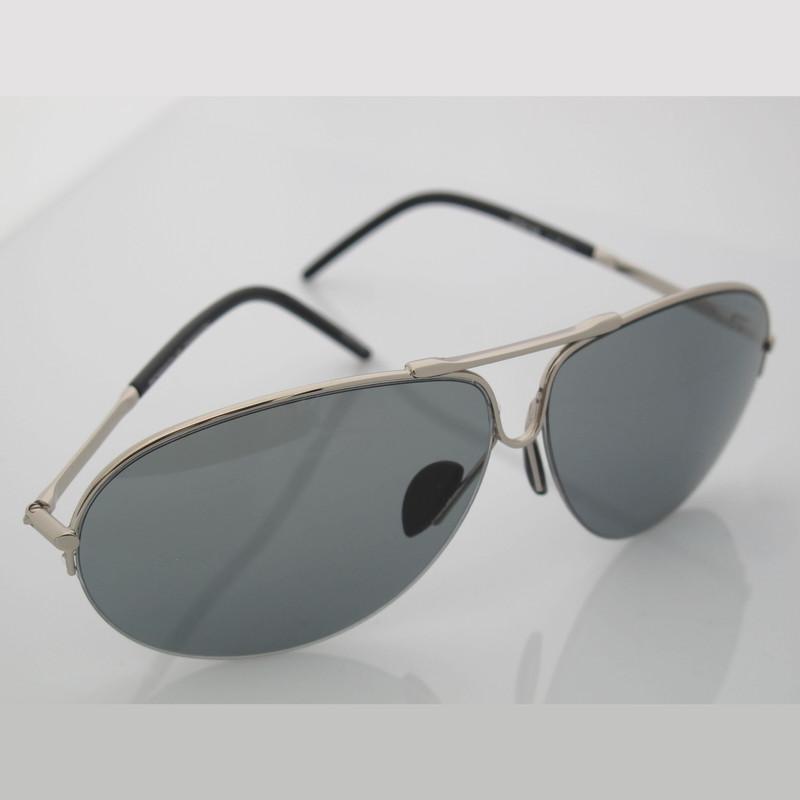 عینک آفتابی پورش دیزاین مدل P8442N