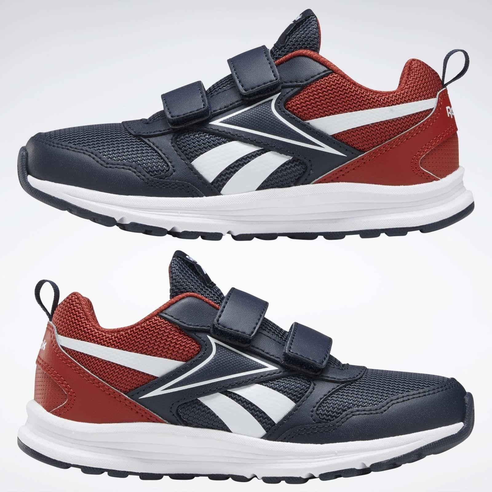 کفش مخصوص دویدن بچگانه ریباک مدل ALMOTIO 5.0 2V EF3328 -  - 3