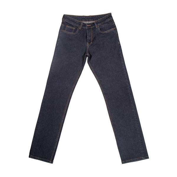 شلوار جین مردانه مدل 1171-3
