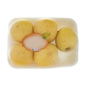 سیب زرد میوکات - 1 کیلوگرم