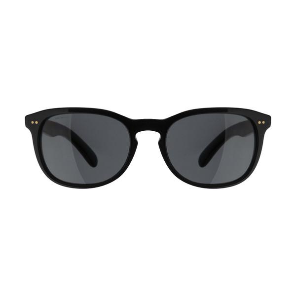 عینک آفتابی مردانه بربری مدل BE 4214S 355487 55