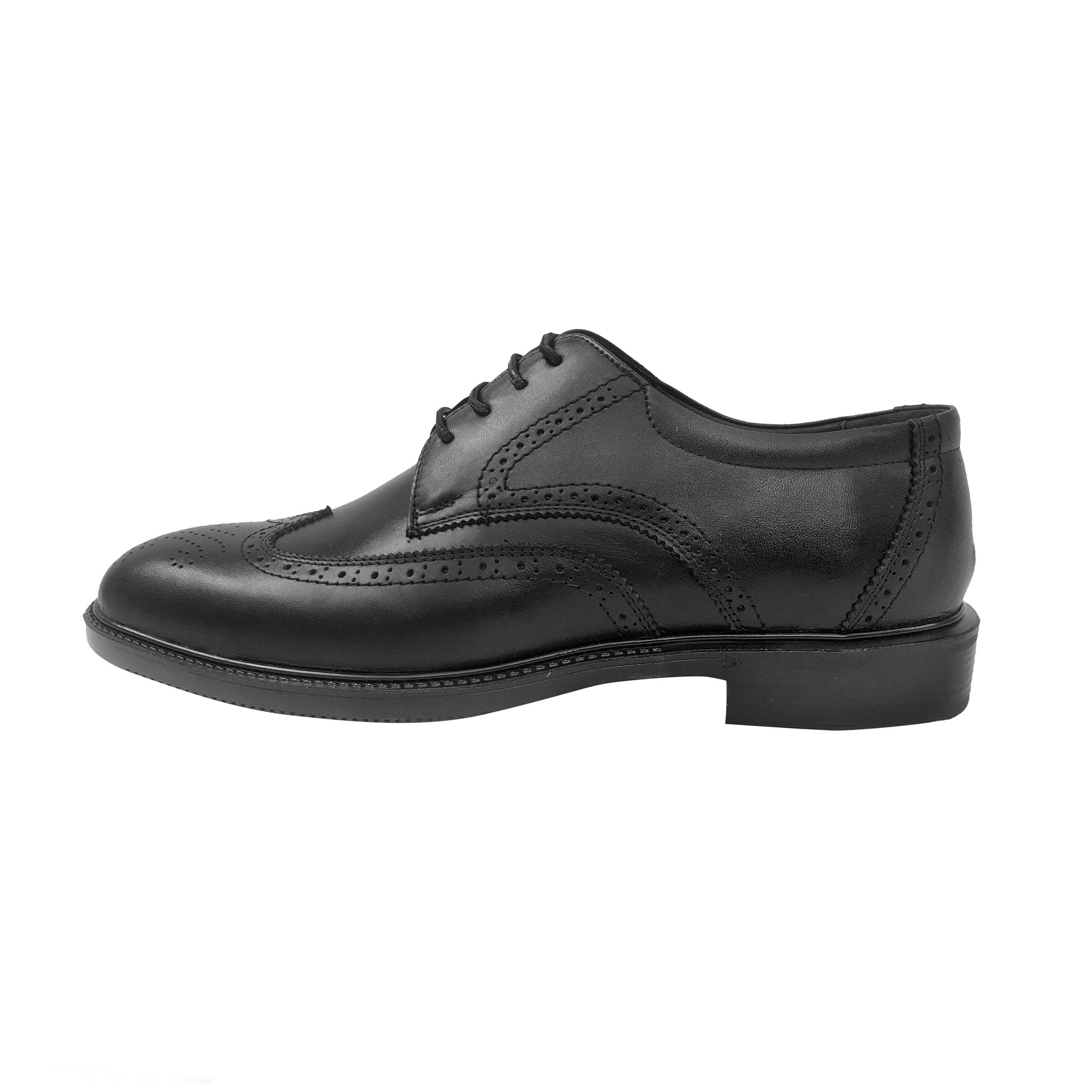 کفش مردانه مدل D1