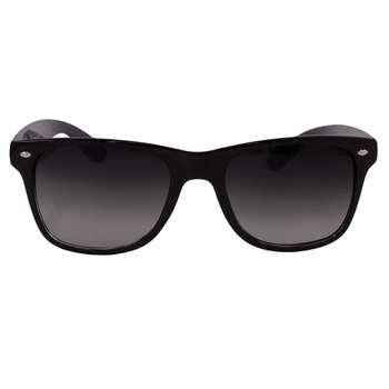 عینک آفتابی کد 120