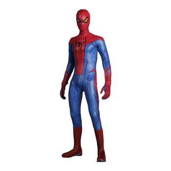 اکشن فیگور مدل مرد عنکبوتی شگفت انگیز کد 251
