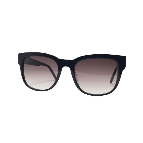 عینک آفتابی لویی ویتون مدل Z1094E002