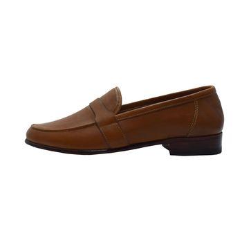 کفش زنانه دگرمان مدل فرین کد 1505-407