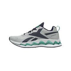 کفش مخصوص پیاده روی مردانه ریباک مدل FV3839