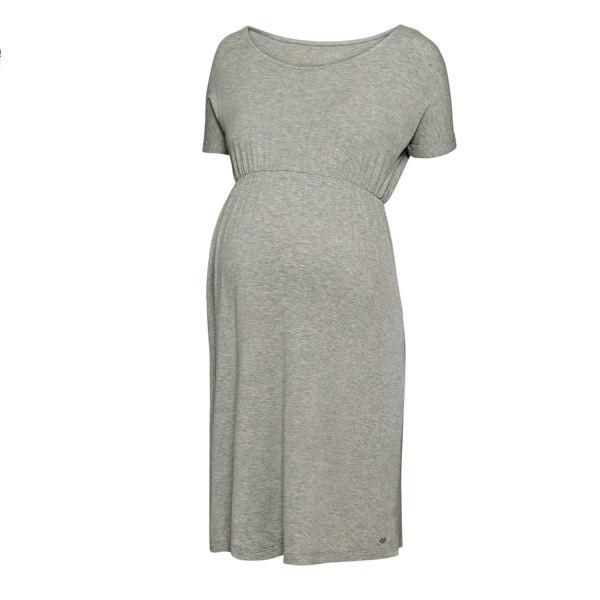 پیراهن بارداری اسمارا مدل S1030