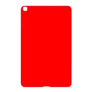 کاور مدل Mo-2 مناسب برای تبلت سامسونگ Galaxy Tab A 10.1 2019 / T515