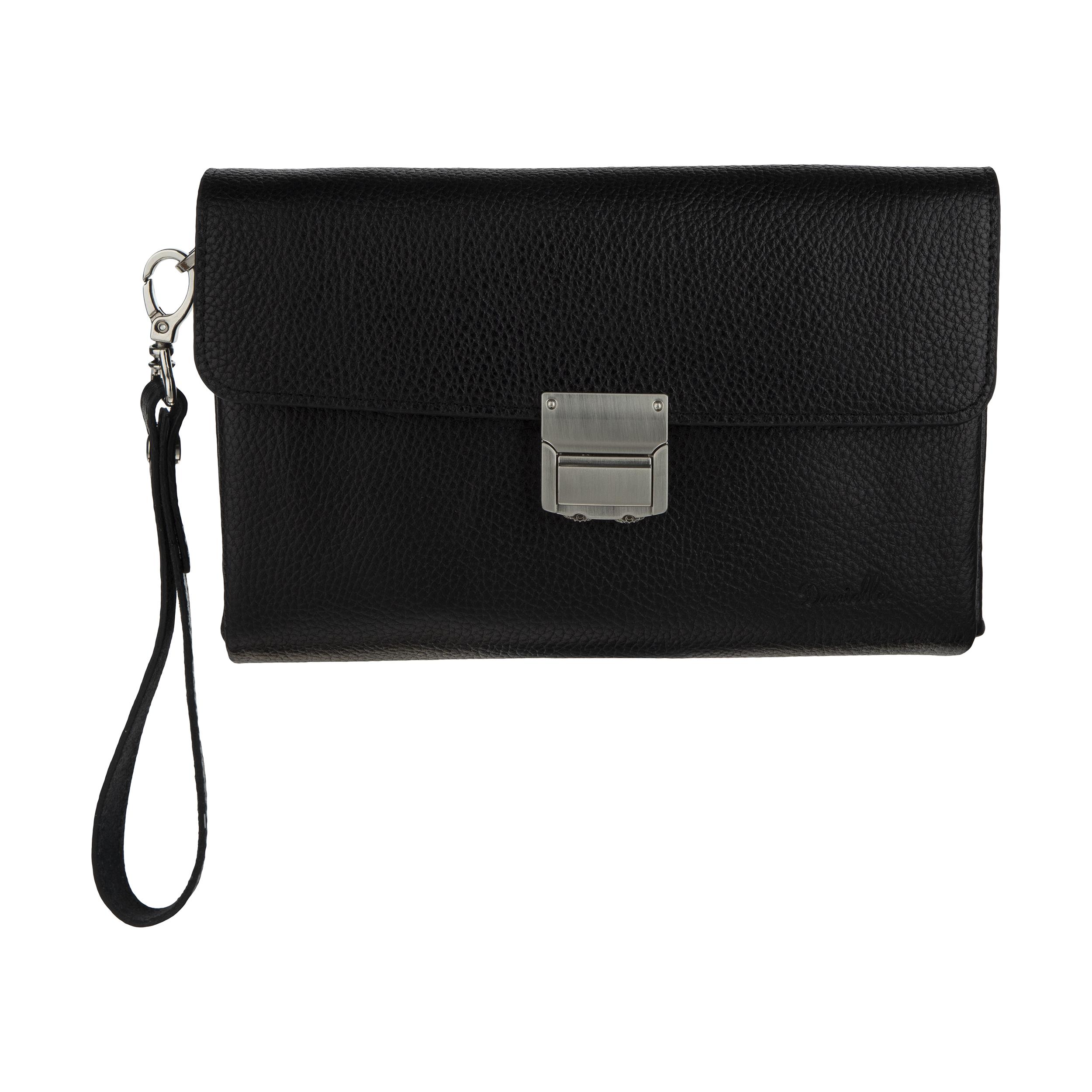 کیف دستی مردانه دنیلی مدل 401110021020