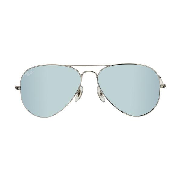 عینک آفتابی ری بن مدل 3025 W3277-58