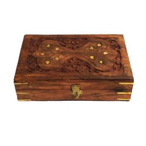 جعبه منبت کاری کد 40