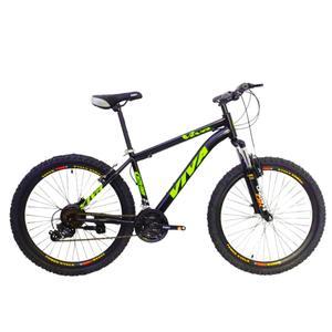 دوچرخه کوهستان مدل ویوا 001 سایز 26