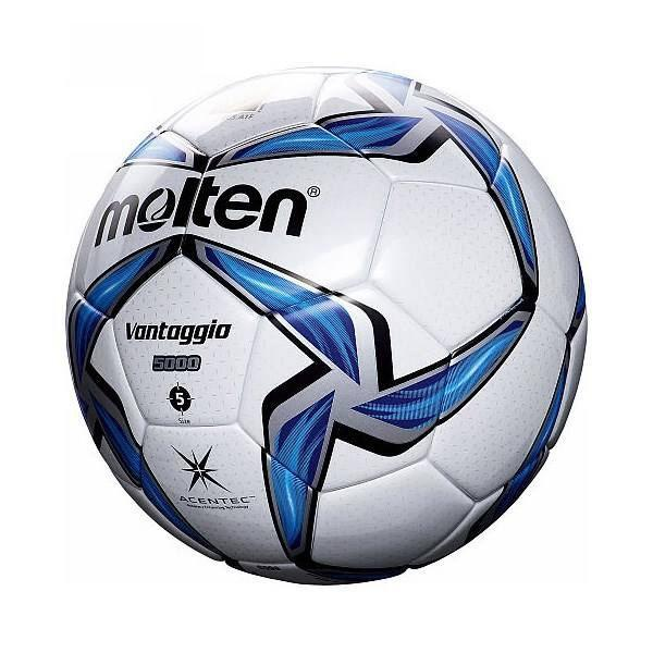توپ فوتبال مولتن مدل Vantaggio 5000