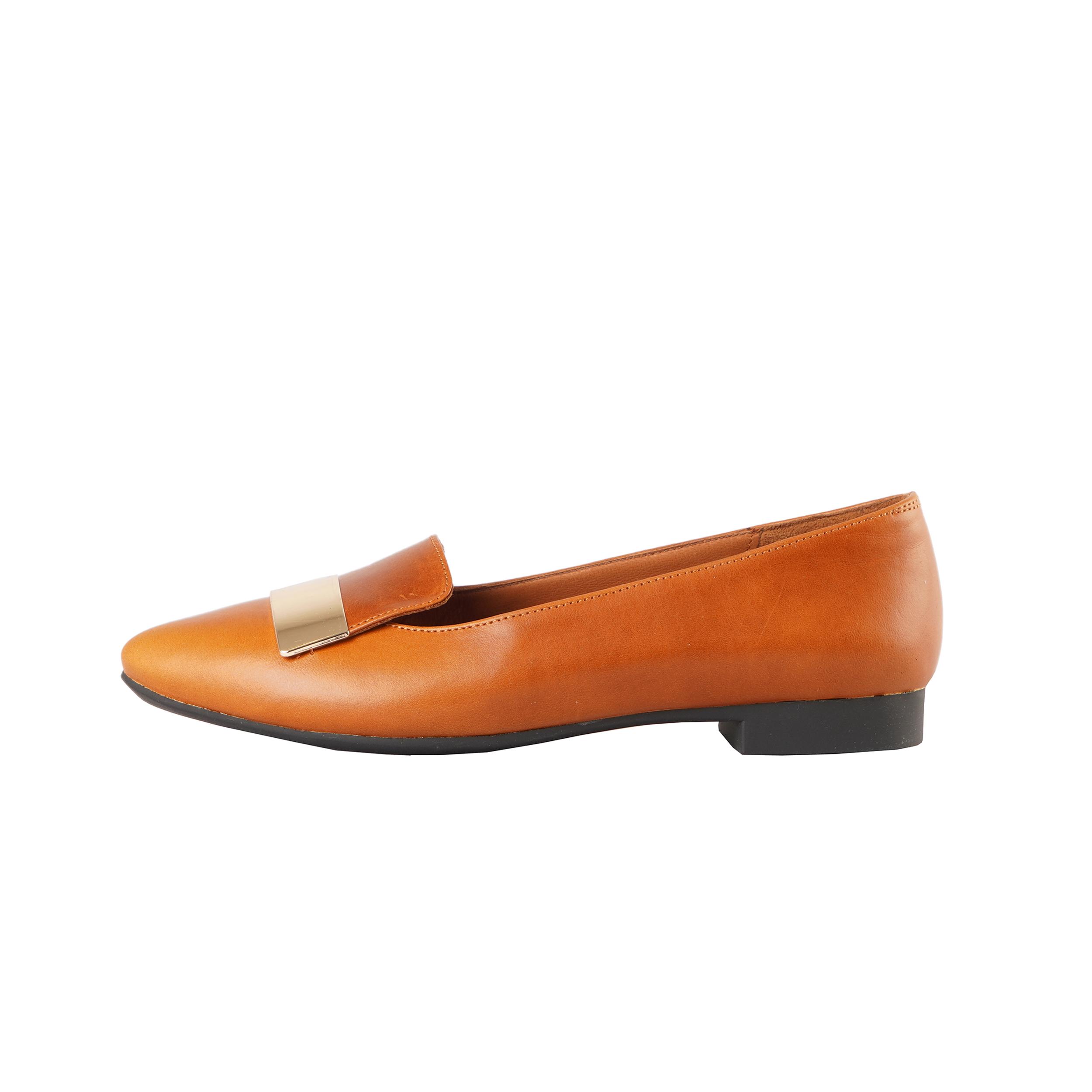 کفش زنانه صاد کد SM1103